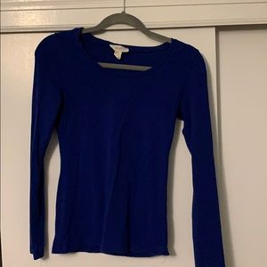Long sleeve shirt bundle!!